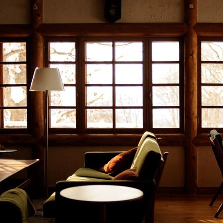The negula,Small Cozy Lodge in Niseko,Lounge & Bed & Breakfast